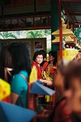 Kodak Ektar 100 - Wesak Day 2017 (leonlee28) Tags: wesak vesak buddhism temple chinesetemple buddhaday enlightenedheartbuddhisttemple kodakfilm kodakexpiredfilm expiredfilm expiredfilmresult kodakektar100 ektar100 kodakektar asahipentax asahipentaxfilmcamera asahilens pentax pentaxfilmcamera pentaxcamera pentaxlens spotmaticii spotmatic supertakumar supertakumarlens 50mmf14 smctakumar50mmf14 smctakumar leonlee leonlee28 outdoorphotography people peoplearoundus celebration fastival candid candidphotography photography filmcamera filmphotography filmisnotdead filmslr filmcommunity 35mmfilmcamera 35mmfilm 135mmfilm colorfilm c41film analogcamera analogphotography