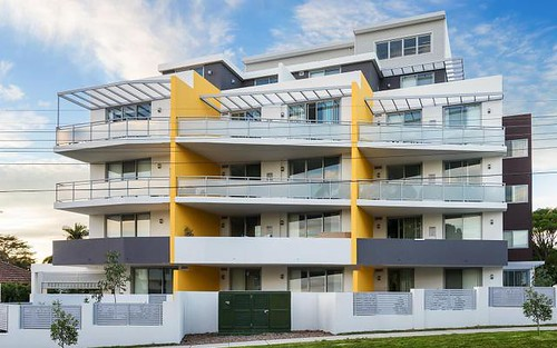 52/309-311 Peats Ferry Road, Asquith NSW