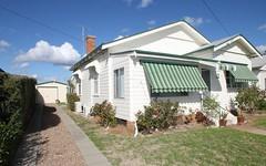 35 Punyarra Street, Werris Creek NSW