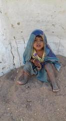 à publier sur flikr (Association Devidine) Tags: adivasi school madhyapradesh india kids tribes devidine kundarpura