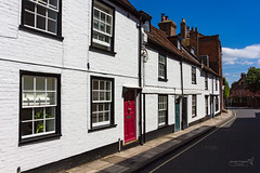 Lymington 26 June 2017-0000.jpg (JamesPDeans.co.uk) Tags: england doors gb greatbritain roads prints for sale windows uk door landscape unitedkingdom street digital downloads licence man who has everything britain lymington vanishingpoint wwwjamespdeanscouk hampshire architecture chimneys landscapeforwalls europe places james p deans photography digitaldownloadsforlicence jamespdeansphotography printsforsale forthemanwhohaseverything