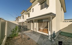 24/1 Pape Street, Franklin ACT