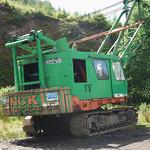 NCK Rapier 605-2B thumbnail
