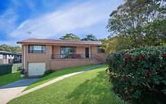 97 Carroll Avenue, Mollymook NSW
