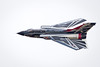 Panavia Tornado of the Italian Air Force Displays at Fairford International Air Tattoo 2017 (Anthony Hunt) Tags: interceptor supersonic delta iraq gulf conflict quickreactionalert tornado panavia qra fairford internationalairtattoo 2017 display aerobatic usaf military strike raf jet fighter usairforce a200 gr1 gr4 ecr f2 f3 cold war nato russia soviet air supremacy superiority combat middle east iran afganistan swept sweep wing super sonic bomber attack afterburner elite