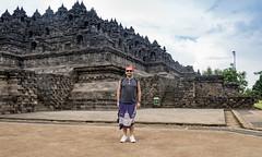 76036-Borobudur