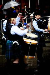 Paisley Pipe Band Championships 2017 (21) (dddoc1965) Tags: dddoc david cameron paisley photographer july22nd2017 saturday paisleypipebandchampionships2017 paisleycenotaphandcountysquare 3rdbarrheadanddistrict dumbartonanddistrict dunoonargyll eastkilbride greyfriars irvineanddistrict johnston kilbarchan kilmarnock kilsyththistle milngavie renfrewnorthyouth renfrewshireschool royalburghofstirling stfrancis strathendrick williamwood judgesadjudicators psnaddonqvrm rshawpiping ahepburndrumming dbrownensemble streetcompetition sharonsmith officials maureengilmour gordonhamill iainmacaskill iaincrookston nigelgreeves annrobertson annemariegreeves jonathantremlett renfrewshireprovost lorrainecameron paisley2021