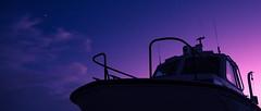 170722-great-salt-lake-boat-evening.jpg (r.nial.bradshaw) Tags: magenta purple dailyphotographer nightphotography calm peaceful serene solitude 28mm18g geldednikkor primelens superduperoddballprime nikon d5 nikonsuperflag someonesoldtheirsoultodevelopthiscamera antelopeisland daviscoutyutah greatsaltlake utahstatepark attributionlicense creativecommons image photo probono probonopublico rnialbradshaw royaltyfree stockphoto stockphotography evening antelopeislandstatepark utah unitedstates