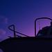170722-great-salt-lake-boat-evening.jpg