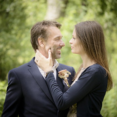 Martina och Magnus 216 (himma66) Tags: martina magnus wedding bröllop sweden