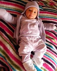 22/365 (Mááh :)) Tags: 365days 365dias 365 bebê baby