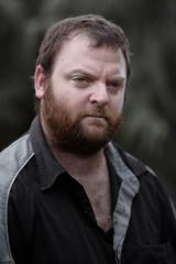 Russ (sengsta) Tags: male naturallight portrait portraiture russell nikkor nikon 135mmf2dc