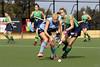 Hale Women's Premier 1 vs UWA_.jpg  (30) (Chris J. Bartle) Tags: halehockeyclub universityofwesternaustraliahockeyclub womens premier1 wawa july23 2017