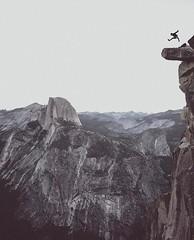 #adventure,  🌎 Yosemite National Park, California, US |  Chris Poplawski (adventurouslife4us) Tags: adventure wanderlust landscape outdoor nature travel explore