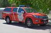 Bombers d'Andorra (bleulights) Tags: bombers dandorra a55 isuzu dmax planet bomberos firefighters rescue feuerwehr vigili del fuoco pompiers suhiltzaileak straz pozarna
