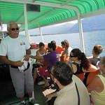 2011 - Traversata del Lago Maggiore