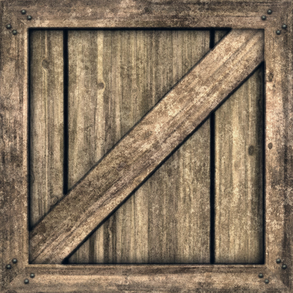 Cr9 Zaphad1 Tags Seamless Crate Wood Wooden Box Texture