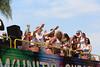 SDPride-20170715-242.jpg (mogrifystudio) Tags: colorful sandiegogayprideparade sandiegopride community peoplehappy parade sdpride sandiegopride2017 gaypride pride sandiego prideparade 2017