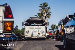 Machines and Macchiatos July 2017 (Paul D'Ambra - Australia) Tags: automotive photographer car cars coffee la lente photography machines macciachtos motor vehicle paul dambra sydney machina social club australia nsw