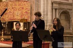 3º Concierto VII Festival Concierto Catedral55