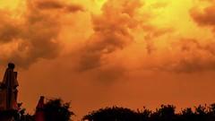 "[ - ""... times are strange ....."" - ] (ǝlɐǝq ˙M ʍǝɥʇʇɐW) Tags: lightning storm thunderstorm severeweatheraddictiuon electrostaticdischarge texas sky colorenhancementforcontrast daytimestorm contrast sequence particles electrons relativisticelectrons proton terrestrialweather spaceweatrher connection cosmicrays milliseconds event xrays emissions propagation discharge horizontal cloudtocloud darktexassky up look superheated thetronalofiobservatory black mourning process pseudotherapy illuminated invalidtag texasthunderstorm dylan bobdylan music video musicvideo soundtrack wonderboys thingshavechanged peoplearecrazy timesarestrange wonderboyssoundtrack aworriedmanwithaworriedmindnooneinfrontofmeandnothingbehindtheresawomanonmylapandshesdrinkingchampagnegotwhiteskingotassassinseyesimlookingupintothesapphiretintedskiesimwelldressedwaitingonthelasttrain thisplaceaintdoingmeanygoodiminthewrongtownishouldbeinhollywoodjustforasecondthereithoughtisawsomethingmovegonnatakedancinglessonsdothejitterbugrag onlyafoolinherewouldthinkhesgotanythingtoprove standingonthegallowswithmyheadinanooseanyminutenowimexpectingallhelltobreakloose"