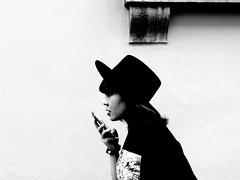P3120202_edited-1 urban portrait ! (gpaolini50) Tags: esplora explore explored explora photoaday photography photographis photographic photo phothograpia portrait pretesti bw biancoenero bianconero blackandwhite