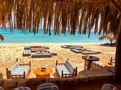 (magdsherif) Tags: luxury summer sunny pretty gorgeous beautiful nature water crystalline crystal yellowsand sand redsea hurghada egypt sea landscapes beauty