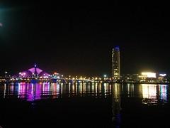Da Nang - 0116 (nganhoang2) Tags: lighting vietnam danang