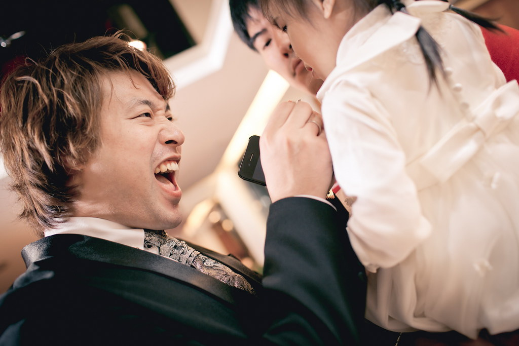 仲書&靜婕、婚禮_0528