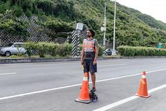 (TD WANG) Tags: fujifilm x100f hualien taiwan 海或 市集 花蓮