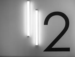 TWO (rainerralph) Tags: arthotel leipzig zweiteetage deutschland objektiv1240pro schwarzweiss germany architecture architektur omdem5markii blackandwhite secondfloor lpzg