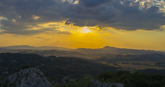 There is always a new hope (lkiraly72) Tags: nwn newhope romantic sunset pilisjászfalu hungary summer landscape