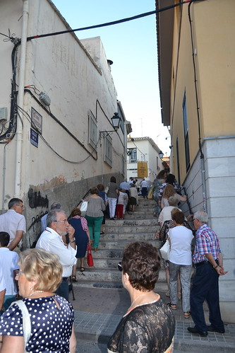 """(2017-07-02) - Procesión subida - Diario El Carrer (06) • <a style=""""font-size:0.8em;"""" href=""""http://www.flickr.com/photos/139250327@N06/35825362690/"""" target=""""_blank"""">View on Flickr</a>"""