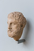 IMG_1433 (jaglazier) Tags: 2017 350bc 4thcenturybc 7417 adults archaeologicalmuseums architecturalelements beards britishmuseum classical copyright2017jamesaglazier crafts england grecoroman greek halicarnassus heads hellenistic july kings london marble mausoleum men museums portraits religion rituals stonesculpture stoneworking tombs urbanism archaeology art beaded cities funerary sculpture westminster