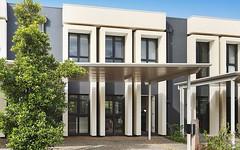 78 Grace Crescent, Kellyville NSW