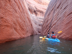 hidden-canyon-kayak-lake-powell-page-arizona-southwest-2173