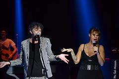 21 (Sol Mosca) Tags: fitopáez giros 30años concierto música argentina fabianacantilo rock