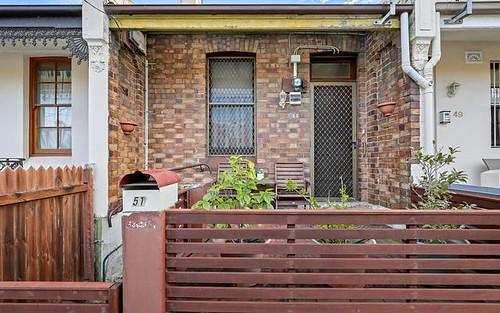51 Wells St, Newtown NSW 2042