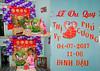 Wedding (Suong Photography) Tags: dài drink wedding dãquỳ video birthday áodài cambodia album áo happy casĩ canon baby man makeup fan hạnhphúc hình hot hoahồng hoađẹp hôn hoa hongkong event beautiful beautifuly lêsang beautitul beautifyl sexy lens vietnamese cute vietnam lovely love bolero rose smile chinese singer couple vuvuzela we
