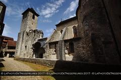 DSC08988 (Azraelle29) Tags: azraelle azraelle29 sonyslta77 tamron1024 château pierre lot france