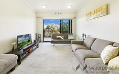 12/11 Bay Drive, Meadowbank NSW