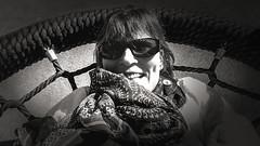 Tiempo para una autoretrato (Renate Bomm) Tags: autorretrato selfietime 7dwf crazytuesdaytheme autoretrato selfportrait renatebomm 2017 project365 samsungs5 selfie smartphone portrait 46portrait 52of2017