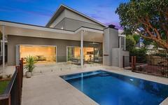 33 Grove Road, Wamberal NSW