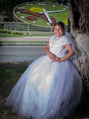Sesion-114 (licagarciar) Tags: primeracomunion comunion religiosa niña sacramento girl eucaristia