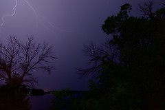 Lightning Storm 7-19-17 (anthonyzimmer356) Tags: nikon d500 tokina 1116mm lightning storm nature