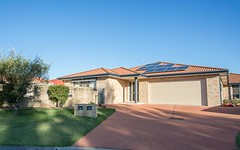 1/3 Annecy Court, Forster NSW