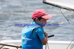 23072016-23-07-2016 Cto Aut. Reg. Murcia-168 (Global Sail Solutions) Tags: laisleta laser marmenor optimist regatas
