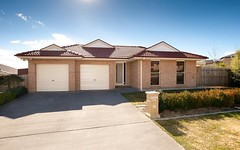 125 Morton Street, Queanbeyan NSW