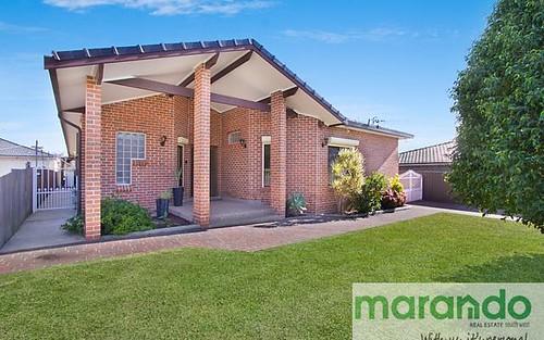 31 Stimson Street, Smithfield NSW