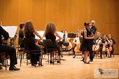 5º Concierto VII Festival Concierto Clausura Auditorio de Galicia con la Real Filharmonía de Galicia28